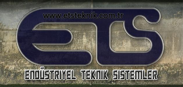 yatay_ETS_logo