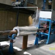 Biyet Soğutma Makinaları